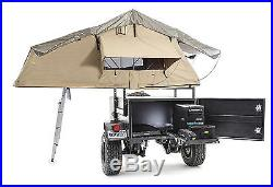 Smittybilt XL Overlander Roof Top Tent 2883  sc 1 st  C&ing Tents & smittybilt | Camping Tents