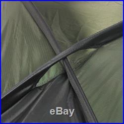Snugpak Scorpion 3 Backpacking Tent Camping Hiking ProForce Pro Force 92880 New