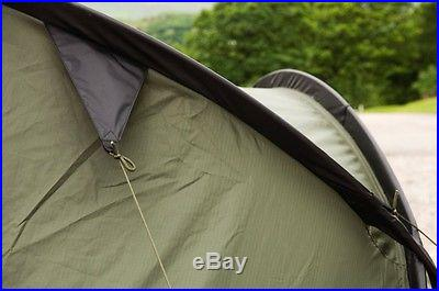 Snugpak Scorpion 3 Tent 2 Person