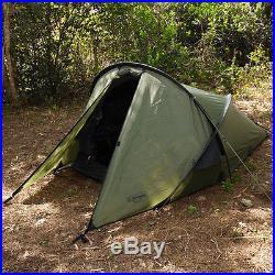 Snugpak Scorpion II 2 Person Tent 92870