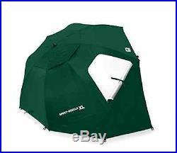 Sport Brella X-Large Umbrella, Hunter Green New Free Shippping
