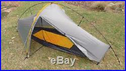 Tarptent Moment 1-Person Ultralight Tent
