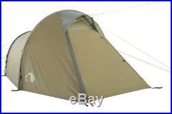 Tatonka Narvik 2 Person 4 Season Mountain Hiking Tent