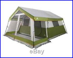 Tents For Camping 10 Person Tent Large Family With Screen Porch Outdoor Cabin