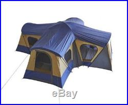 tents for sale big cabin tent 14 person 1 4 room easy setup large