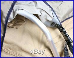 Tepui Ayer Sky Tent 2-Person 4-Season /46736/