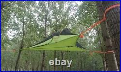 Tree Tent Kit Large