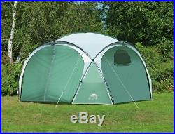 Tresspass Camping Event Shelter Perfect Condition