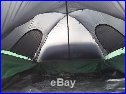 Truck Tent Bed Pick-Up Camping Outdoor Canopy Camper Pickup Compact Full Size