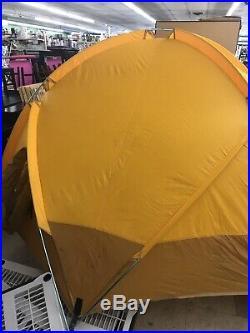 north | Camping Tents