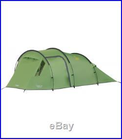 Vango Mambo 300 Tent 3 Person RRP£130